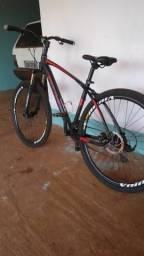 Bicicleta aro 29 toda gts