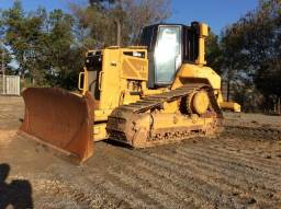 CAT D6N XL - To be Imported