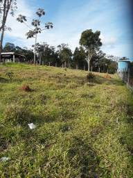 Bragança Paulista - terreno rural - 1125m²