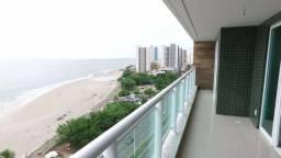 Apartamento na Ponta d Areia- 3 Suites- Fino Acabamento-Frente Mar