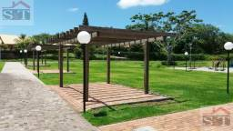 S&T $ Terreno Condomínio Jardim Ingleses,Financiável!Aproveite! Whats 48.99988.5243