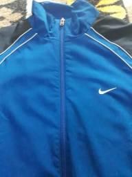 Jaqueta da Nike