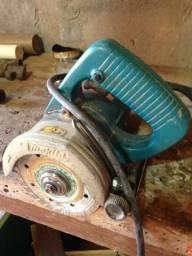 Vendo ferramentas elétricas 220v