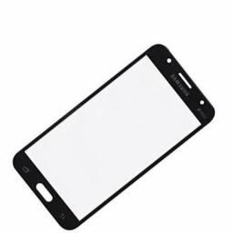 Troca de vidro do Samsung Modelo J 2015 vidro faz $80,00 J1 J2 J3 J5 J7
