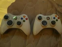 Xbox 360 desbloqueado LT 3.0 + Jogos