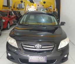 Toyota Corolla XEI 2.0 2011 - 2011