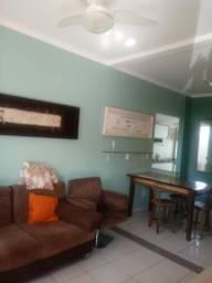 Casa Mobiliada em Bady Nassif