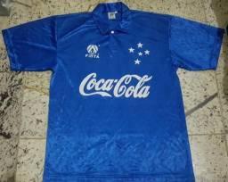 d83e24155a Futebol e acessórios no Brasil