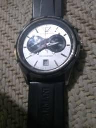 4cf03a17f99 Relógio Emporio Armani original