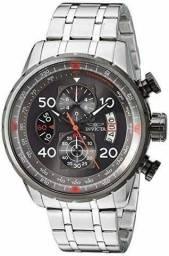 2c4781b97b7 Relógio Invicta Aviator 17024