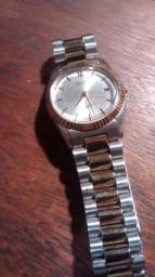 9bbb891de30 Relógio Orient