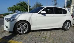 BMW 125i, M Sport, 2.0 2014 - 2014