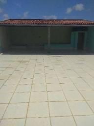 Casa com 6 quartos na Barra próx. Forum e do Alfaville