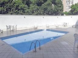 Apartamento à venda com 1 dormitórios em Copacabana, Rio de janeiro cod:852214