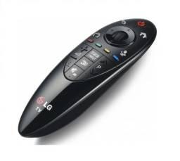 Controle Remoto Magic Tv Lg 42lb6500 47lb6500 An-mr500g Usado
