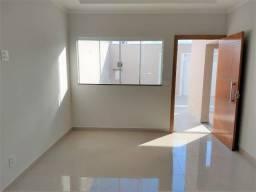 Casa Meirelles, Franca-SP por R$ 315.000,00