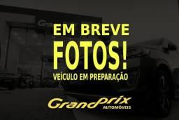 AZERA GLS 2008 3.3 MPFI V6 24V PRETO COMPLETO + BANCOS EM COURO EXCELENTE CONSERVAÇÃO! - 2008