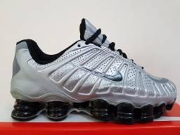 32f59548cd9e1 Tenis Nike Tlx comprar usado no Brasil | 8 Tenis Nike Tlx em segunda mão