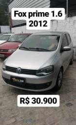 Real car Multimarcas Corolla, Civic