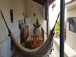 JARDIM ALTO DA BOA VISTA PRESIDENTE PRUDENTE SP casa a venda