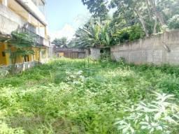 Terreno Plano com 320 m2, Escriturado, Pronto para Construir; em Itapuã-HPT05