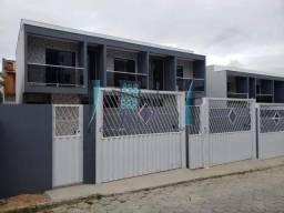 Sobrado com 2 dorms em Florianópolis - Ingleses do Rio Vermelho por 190 mil à venda