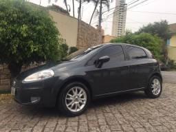 Fiat punto essence 1.6 flex 2012 # aprovou leva na hora !!! - 2012