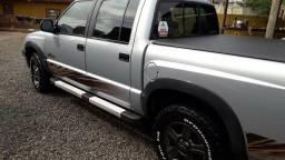 S10 Rodeio - 2011