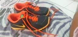 Tênis Nike original tamanho 37