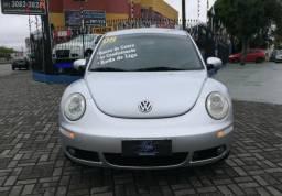 New Beetle Fusca *Completo *Parcelas R$699,00 Sem Entrada Aprove Cadastro 3082-2828 - 2008