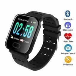Smartwatch A6 importado