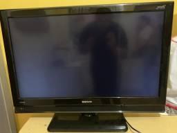Tv Semptoshiba 32 Conserto ou Peças