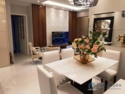 Apartamento à venda com 3 dormitórios em Trindade, Florianópolis cod:492