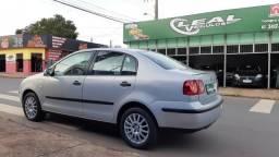Polo sedan - 2009
