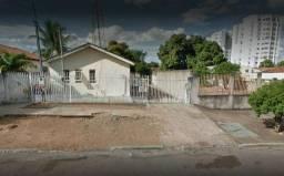 Vendo casa, Vila Birigui, Rondonópolis/MT