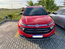 Fiat Toro - Oportunidade!!!