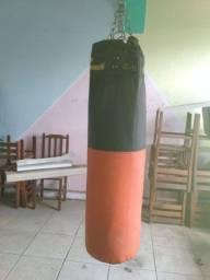 Saco de pacanda 110cm