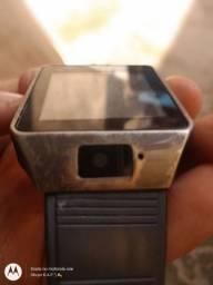 Relógio smart watc 100 reais