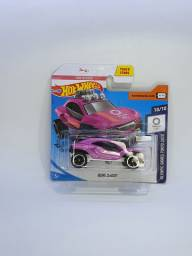 Dune Daddy TH - T-Hunt - Hot Wheels