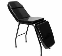 Vendo cadeira em perfeito estado