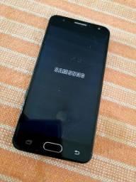 Galaxy J5 primer   32gb