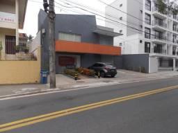 Escritório para alugar em João paulo, Florianópolis cod:76021