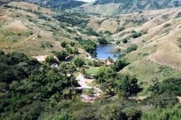Fazenda em Centro - Paraíba do Sul