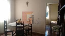 Casa à venda com 3 dormitórios em Valparaíso, Petrópolis cod:1336