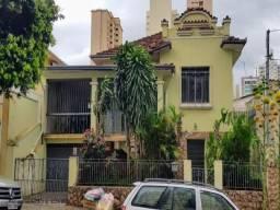 Vendo Casa no Centro de Presidente Prudente SP