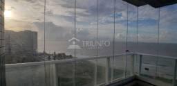 Apartamento com 05 Suítes na Ponta do Farol (TR42160) MKT