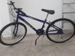 Bike Howmer