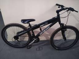 Bike Specialized Aro 26