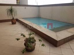 Apartamento à venda com 3 dormitórios cod:RCCO30296