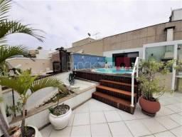 Apartamento à venda com 3 dormitórios cod:RCCO30303